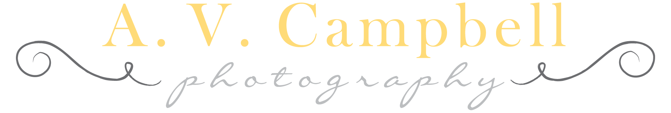 A.V. Campbell Photography
